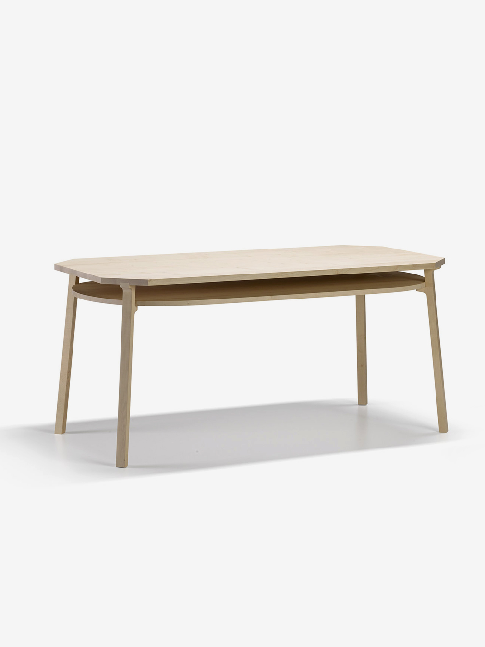 Vandasye_Duo-Table_02_Photo-©-Adolf-Bereuter