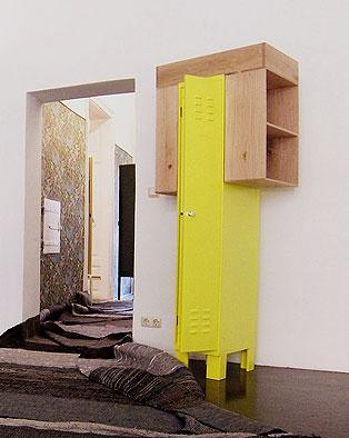 Cupboard Fabrics Interseason