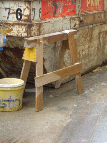 furniture do it yourself. Furniture Do It Yourself S